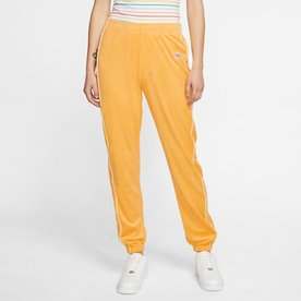 "NIKE NSW WOMENS PANTS ""TOPAZ GOLD"""