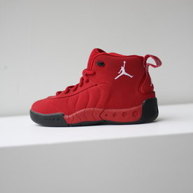 AIR JORDAN JUMPMAN PRO PS