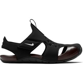 NIKE NIKE SUNRAY PROTECT 2 PS