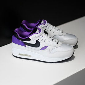 "NIKE AIR MAX 1 DNA CH.1 ""PURPLE PUNCH"""