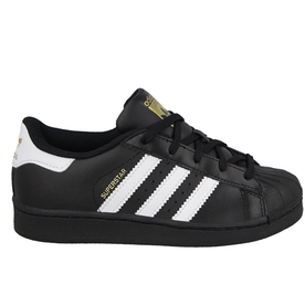 ADIDAS SUPERSTAR (PS)