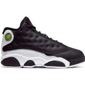 "AIR JORDAN JORDAN 13 RETRO ""REVERSE HE GOT GAME"" (PS)"