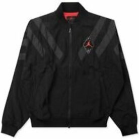 "AIR JORDAN AIR JORDAN JACKET ""INFRARED"""