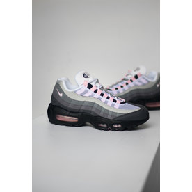 "NIKE AIR MAX 95 PRM ""PINK FOAM"""