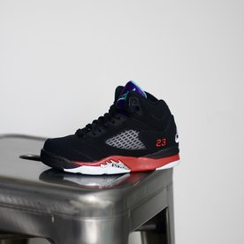 "AIR JORDAN JORDAN 5 RETRO ""TOP 3"" (PS)"