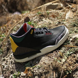 "AIR JORDAN AIR JORDAN 3 ""ANIMAL INSTINCTS 2.0"""