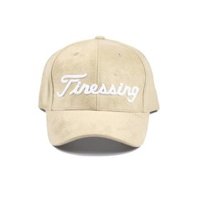 FINESSING - SAND