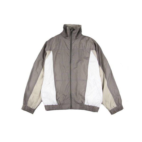 EPTM EPTM FLIGHT JACKET