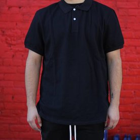 EPTM EPTM - SCOOP POLO