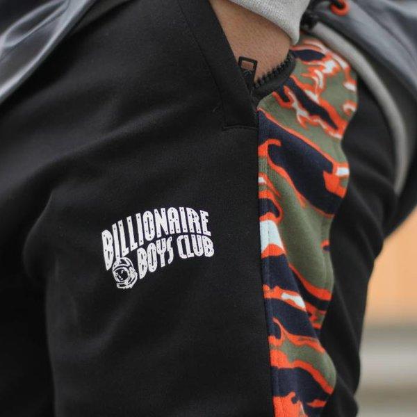 BILLIONAIRE BOYS CLUB CHANGE UP PANT