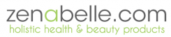 Zenabelle.com | Organic, Holistic & Natural Beauty Products