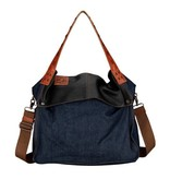 Burberry Jeans Hand Bag for Women