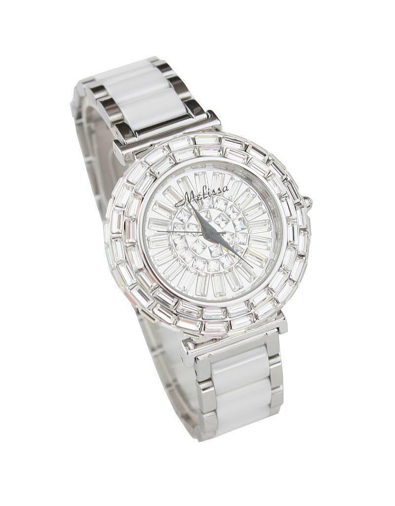 Chanel Tissot Watch for Women