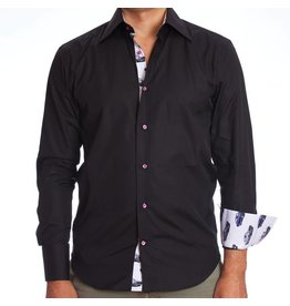 Chanel Men's Shirt - Party Ware