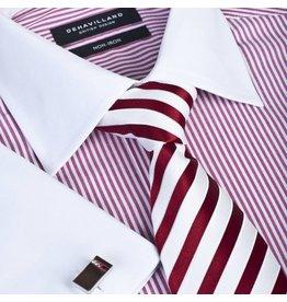Chanel Mannen shirt - Zaken Ware