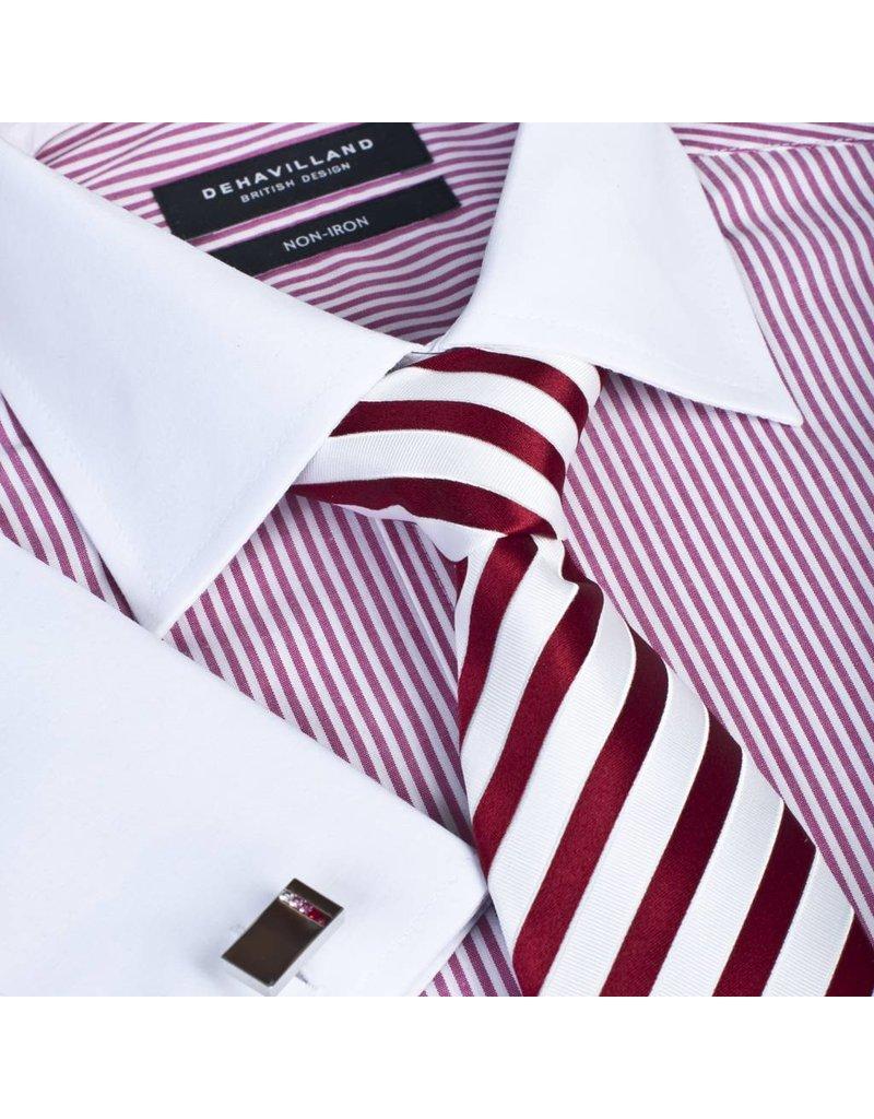 Chanel Men's Shirt - Business Ware