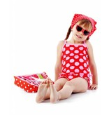 Jimmy Choo Out fit for Girls - Summer Collection