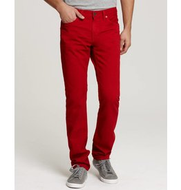 Gucci Men's Jeans - rood