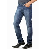 Gucci Herren Jeans - blau