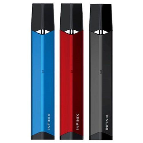 Smok Smok - Infinix Starter Kit