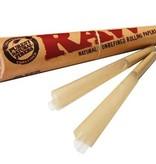 Raw RAW - Classic 1 1/4 Cones (3-Pack)