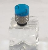 Short Drip Tip by Nolli Designs