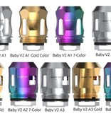Smok Smok - TFV8 Baby V2 Replacement Coils