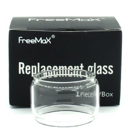 Freemax Freemax - Mesh Pro Replacement Bubble Glass 5ml