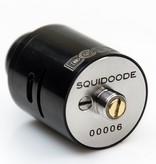 Squidoode Squidoode - The Doode RDA