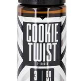 Cookie Twist Cookie Twist - Frosted Sugar Cookie