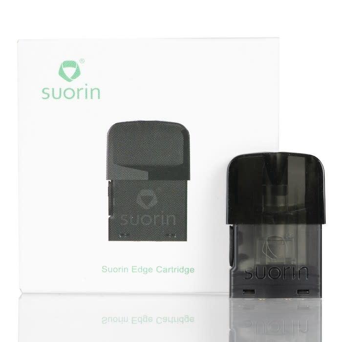 Suorin - Edge Replacement Pod - 1PK