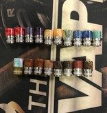 Odis Collection Odis Collection - Drip Tips