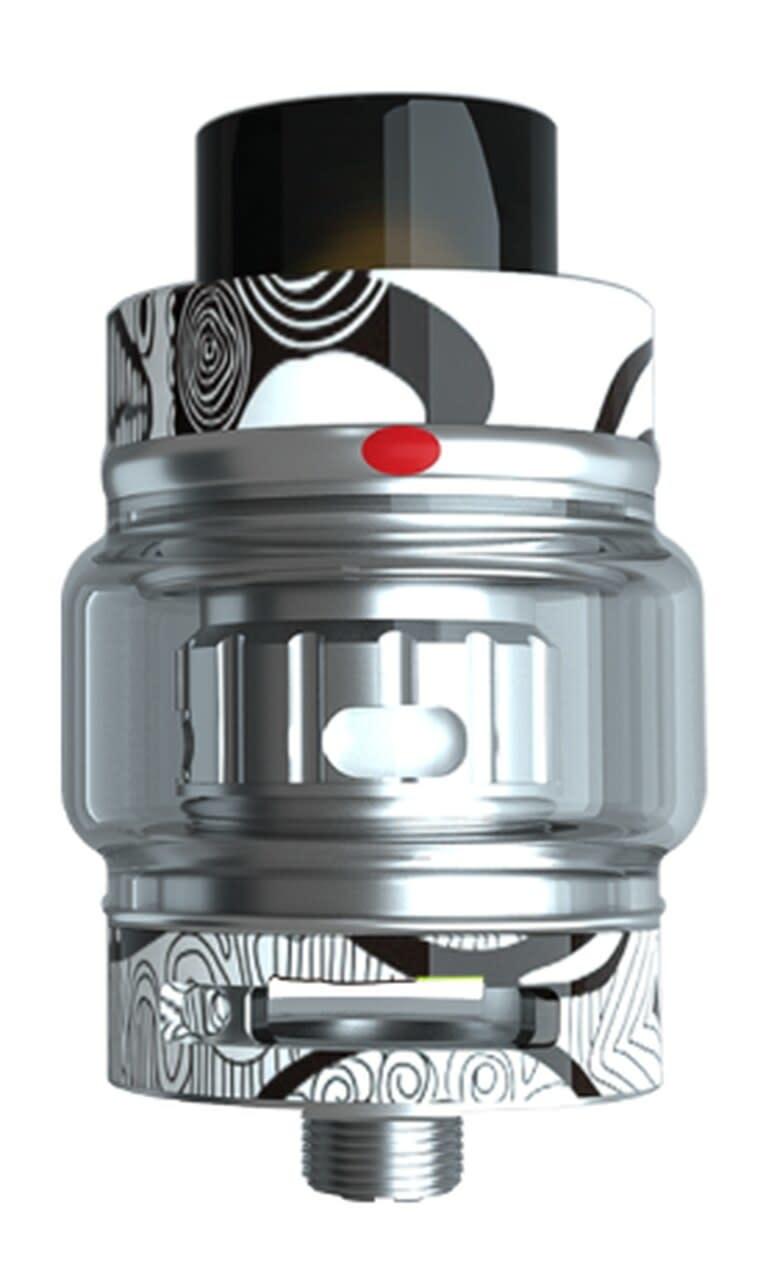 Freemax Freemax - Fireluke 2 Mesh Sub-Ohm Tank