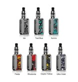 VooPoo - Drag Baby Trio All in One Vape Kit