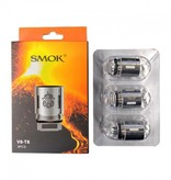 Smok SMOK - TFV8 Replacement Coil