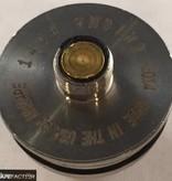 Enigma V3 RBA