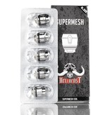 Hellvape HellVape - HellBeast SuperMesh Replacement Coil