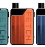 Smok SMOK - Fetch Mini 40W Pod Kit