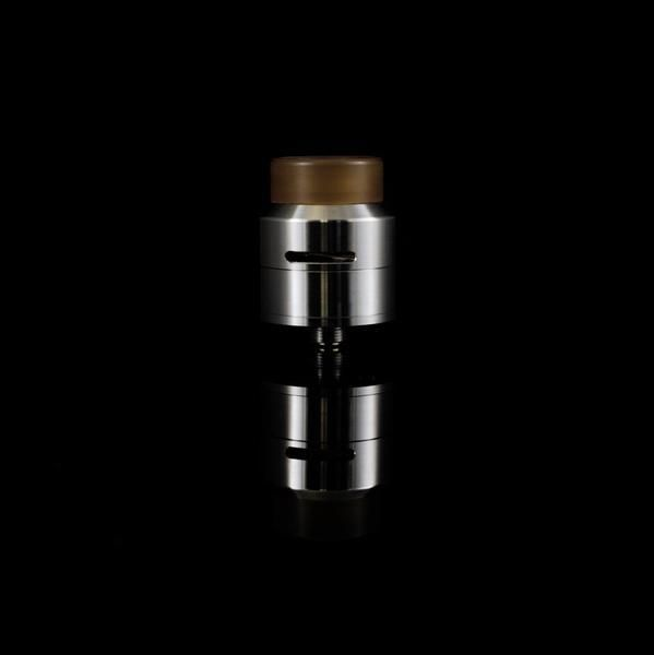 528 Custom Vapes Goon LP - By 528 Custom Vapes
