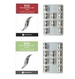 Vaporesso Taro EUC Replacement Coils