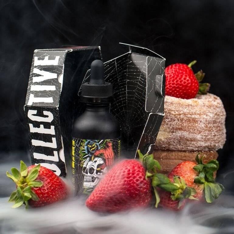 Coffin Collective - Headcase