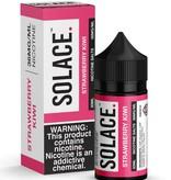 Solace Solace - Strawberry Kiwi Ice Salt