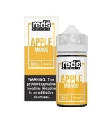 Reds Reds E-Liquid - Apple Mango