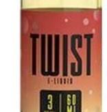 Twist - Crimson #1 (Strawberry Crush Lemonade)