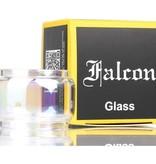 Horizon - Falcon  Replacement Glass Rainbow