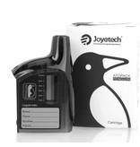 Joyetech - ATOPACK Penguin Replacement Pod Cartridge 8.8ml
