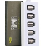 YoCan - ARMOR QDC Replacement Coils 5-Pack