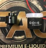 Odis Collection Odis Collection - O-Atty Slam Cap