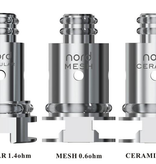 Smok SMOK - Nord Replacement Coil