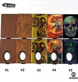 H-Cigar VT Inbox Graphic Panels
